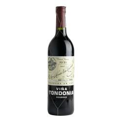Lopez Heredia Tondonia